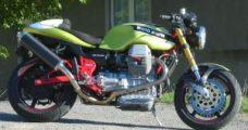 Moto_Guzzi_V11_b