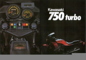 KawaZ750Turbocockpit