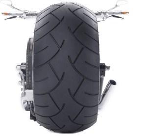 metze pneu
