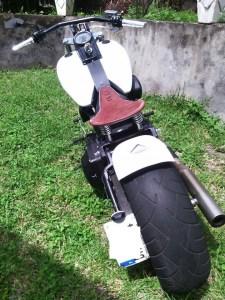 steph back bike2