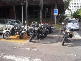 moto rolland3