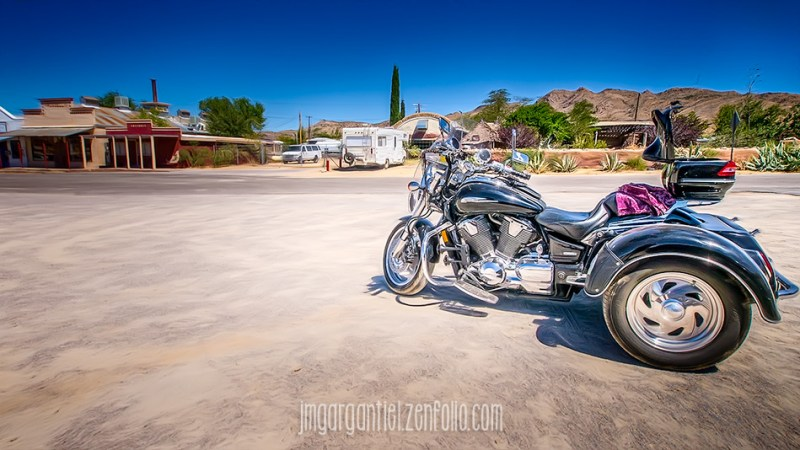 Nevada_654