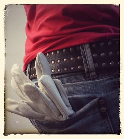 white gloves~2