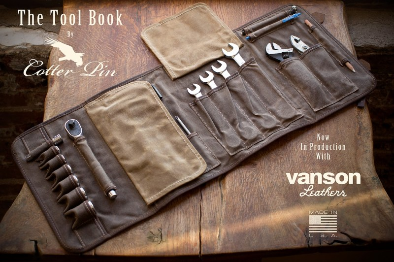 Cotter-Pin-Motorcycle-Tool-Roll-Vanson