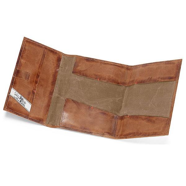 portfolio-trousse-outils-navigator-cuir