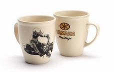 mug heritage