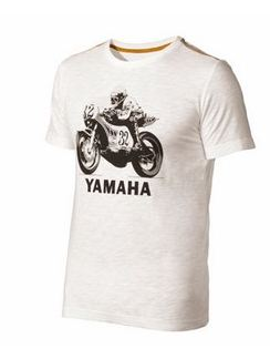 t shirt heritage