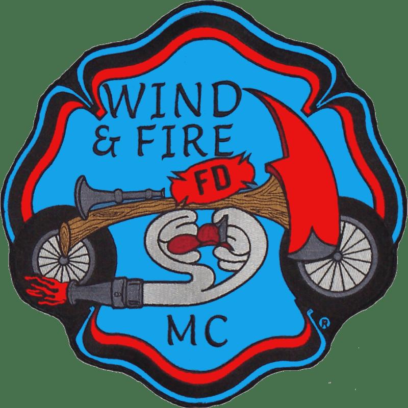 logo-w-fmc