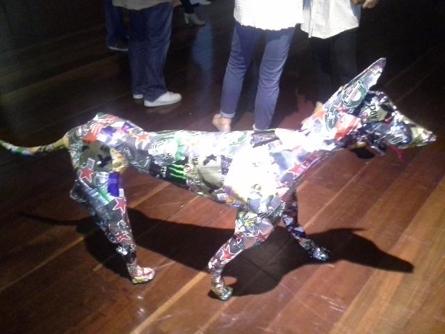 chien 1
