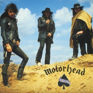 Ace_of_Spades_Motorhead_album_cover