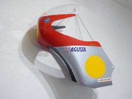 P1050782