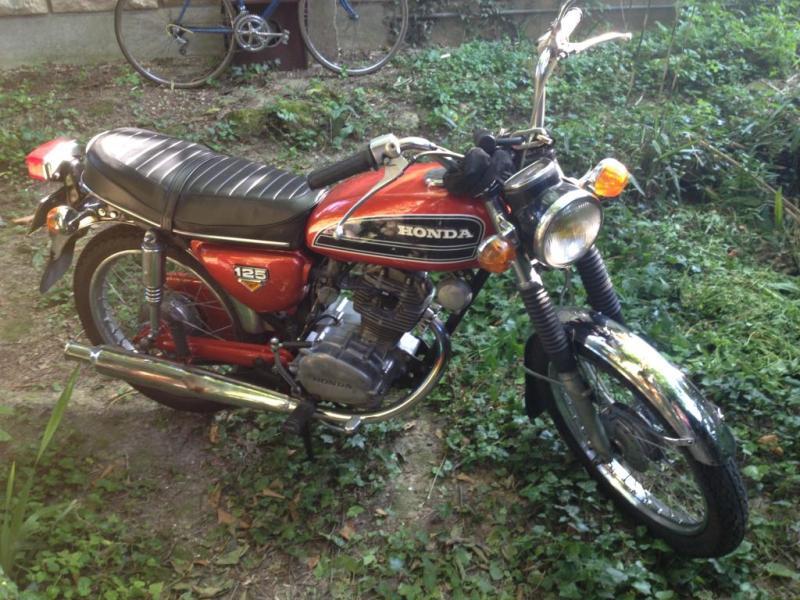 honda-125-cbs
