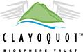 Clayoquot Biosphere Trust