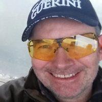 Steve-Kilmer-Testimonial-400.jpg