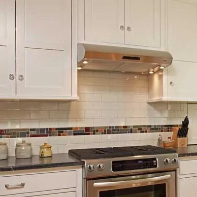 kitchen tile gallery backsplashes