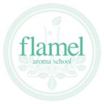 アロマスクールflamel 浜松教室