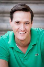 Clayton Boyd
