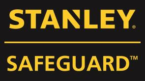 www.stanleysafeguard.com