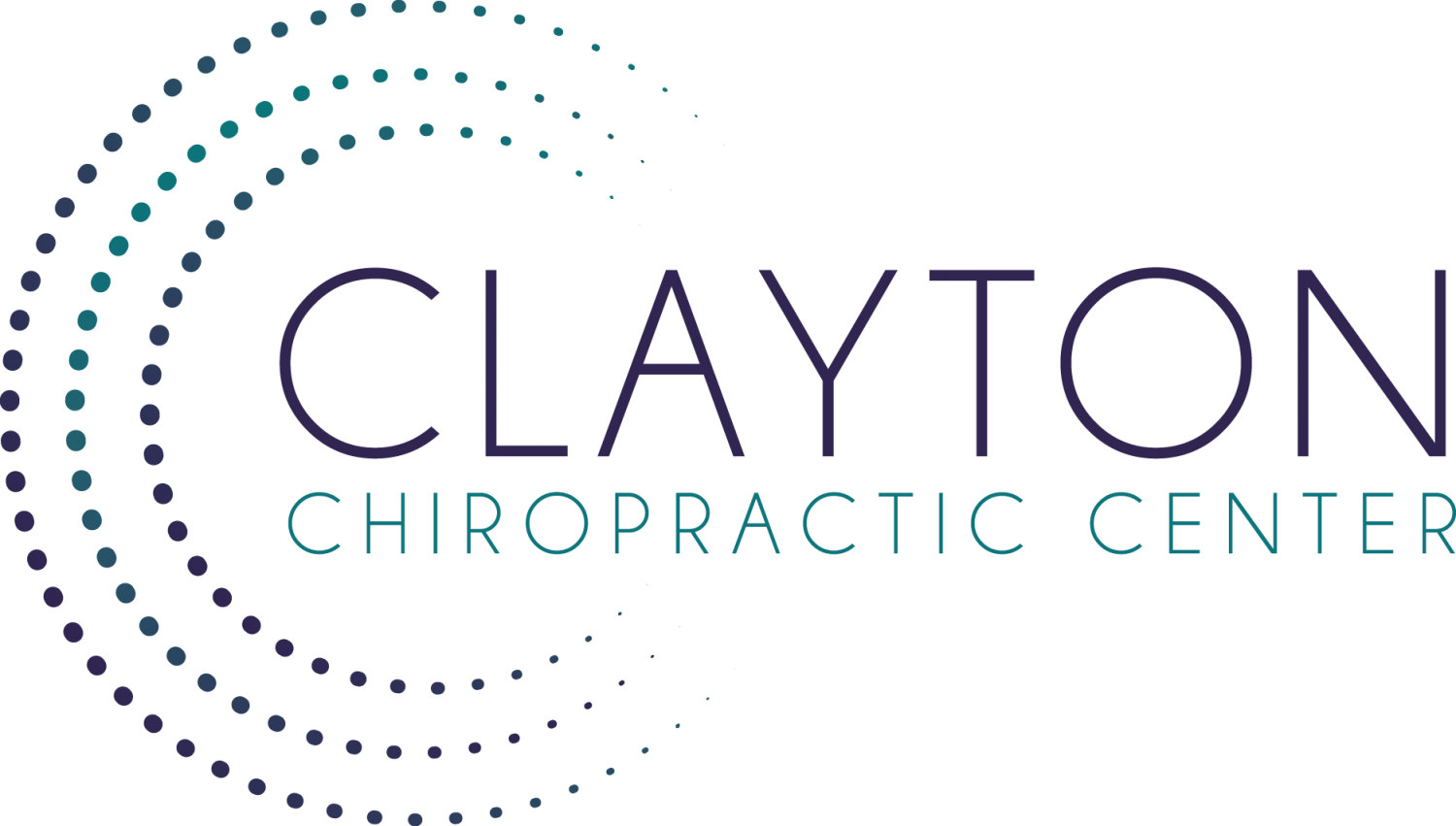 Clayton Chiropractic Center St Louis Chiropractor And