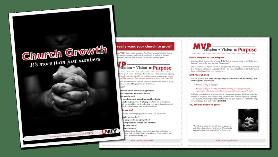 brochure-unity