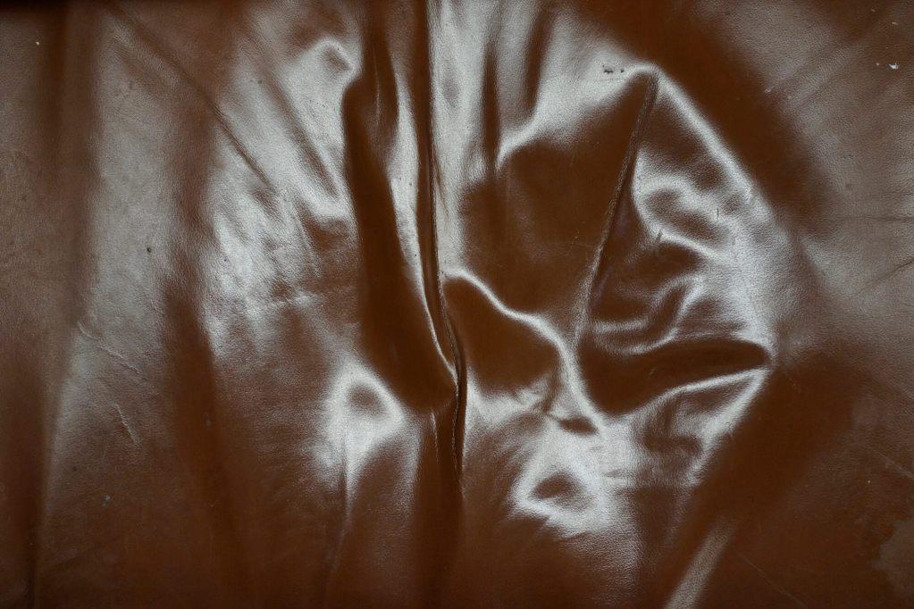 Perineum Clayton Porter Art Artist Artwork Photography Chromogenic Print