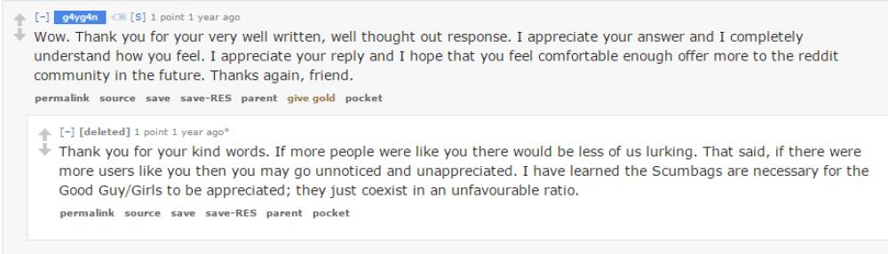 reddit comment 2