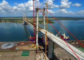 Maputo-Catembe Bridge_CLBrief