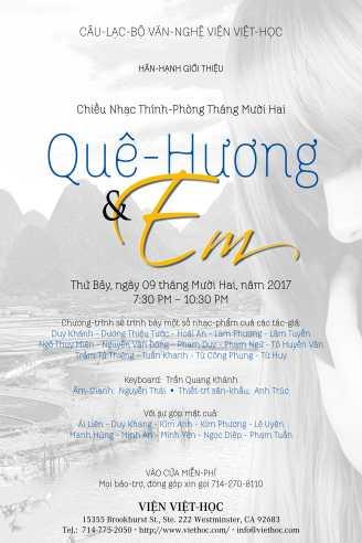 Que huong va Em - Poster (Web)-1.jpg-original-(4000x6000px)-1.4MB