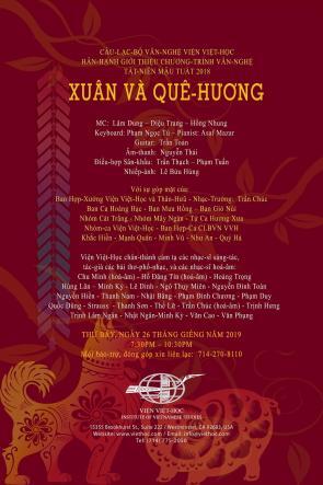 VVH-Poster XuanvaQueHuong-(30x20)