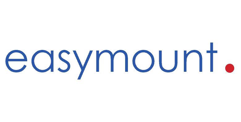 easymount