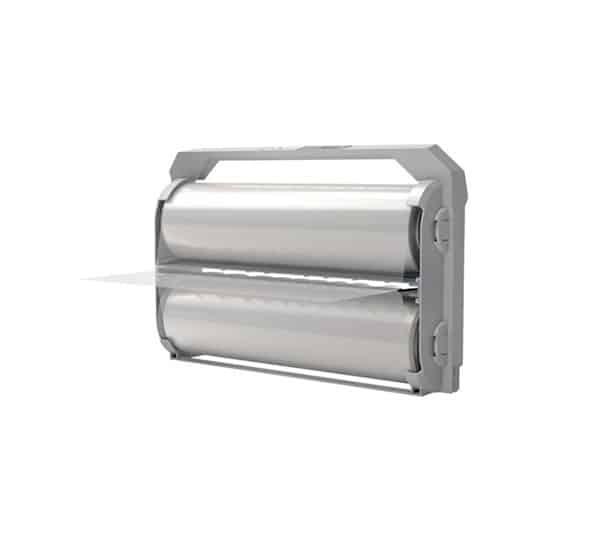 125 Micron Laminating for GBC Foton