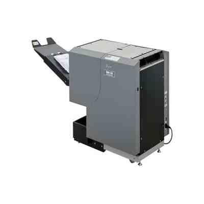 Duplo DBM 150 Bookletmaker and Trimmer