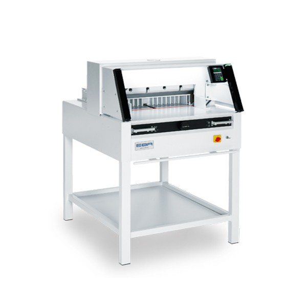Ideal 5260 Electric Guillotine