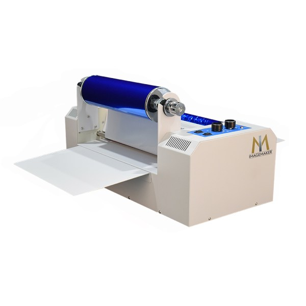 ImageMaker IM-360 Foiling Machine