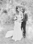 Wedding (254 of 402)