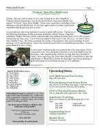 Final Spring 2013 Newsletter_1_Page_4