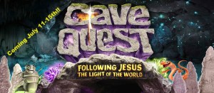 2cave-quest-vbs-2016-header-1000x468