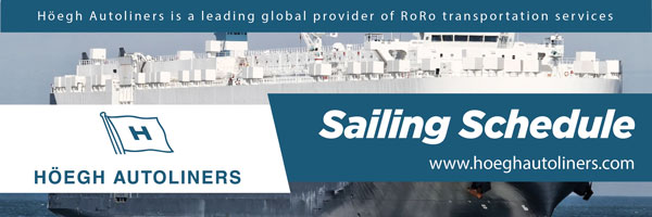 Höegh-Autoliners-Sailing-Schedule-Link