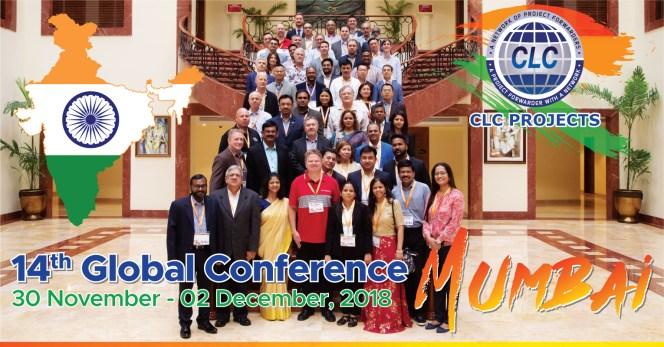 Mumbai Group Photo