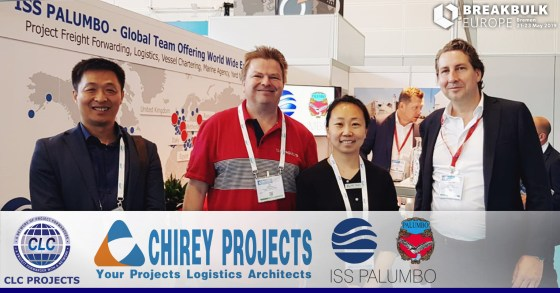 CLC-Projects-with-Chirey-Projects-and-ISS-Palumbo-at-Breakbulk-Europe-in-Bremen-800px