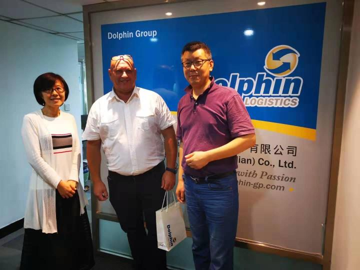 Dolphin-Logistics-met-with-Airtssen-Group-at-their-office-in-Dalian