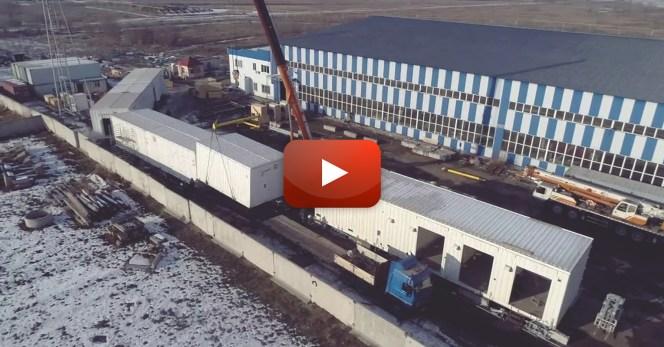 Art-Logistics-Video-Clip-img