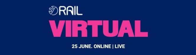 Virtual Rail Community