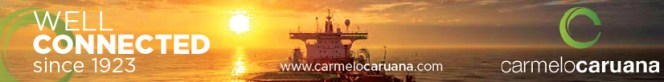 Carmelo Caruana Company Ltd - Banner