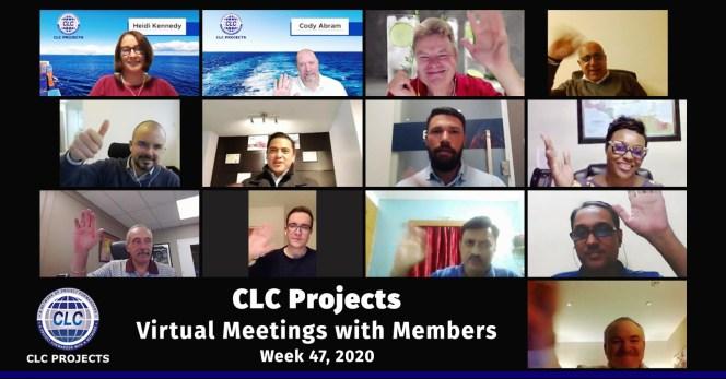 CLCP-Virtual-Meetings-with-Members-Week-47