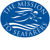 CLC Projects Project supports Mission to Seafarers