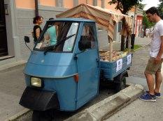 Staycation in Friuli–Venezia-Giulia_13