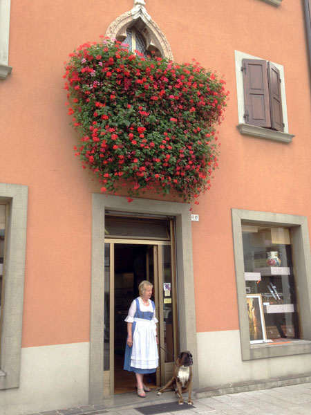 Staycation in Friuli–Venezia-Giulia_20