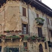 perfectly Italian // Verona