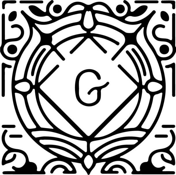 clcreative-gutenberg-icon